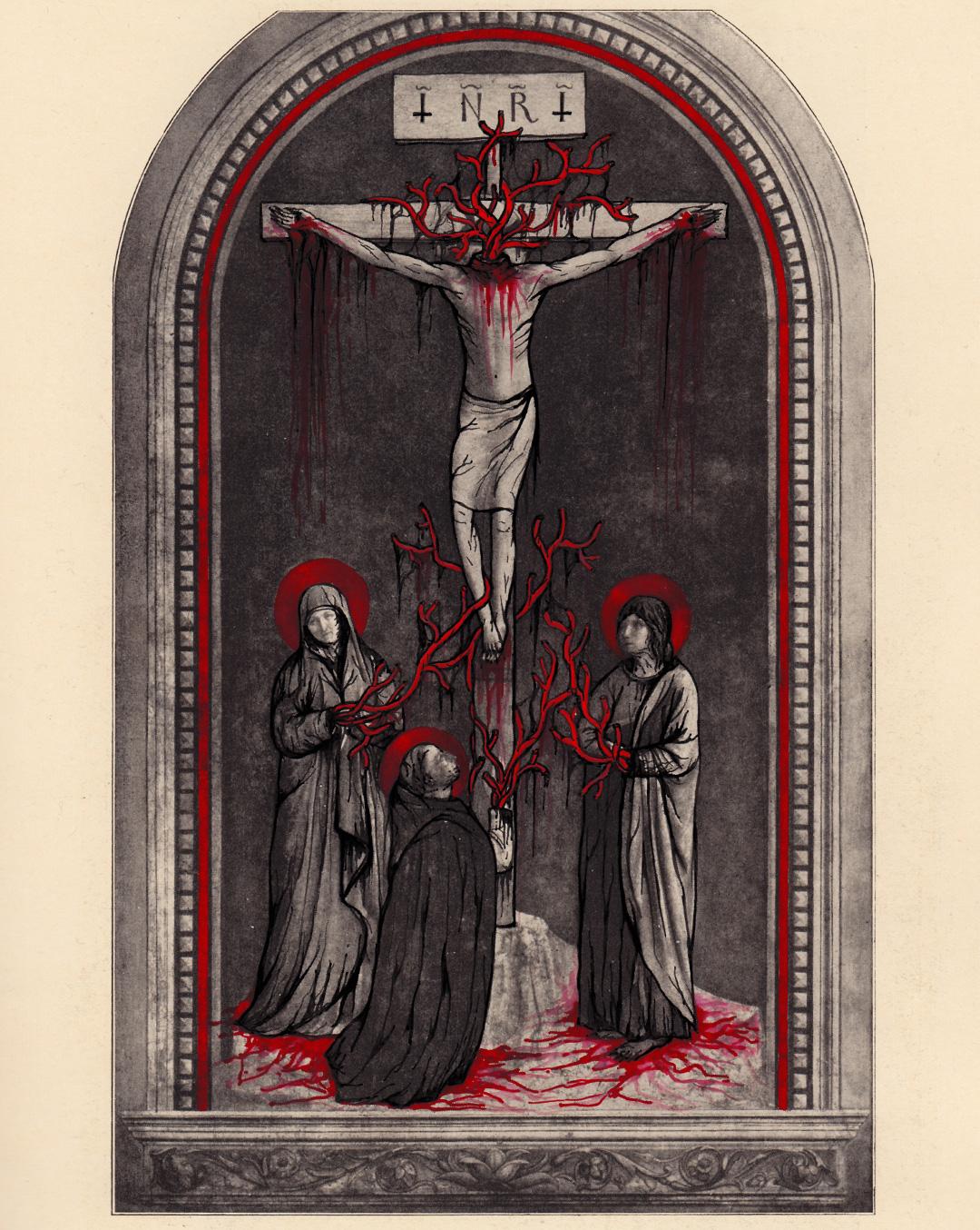 2018_11_le-christ-en-croix-la-vierge-saint-jean-et-saint-dominique